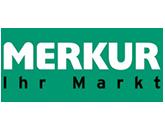 Merkur logo