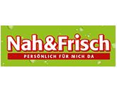 Nah&Frisch logo