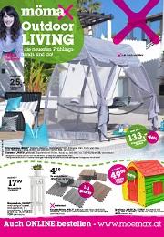 dehner angebote prospekt angebote delmenhorst. Black Bedroom Furniture Sets. Home Design Ideas